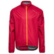 Endura Xtract - Veste Homme - rouge